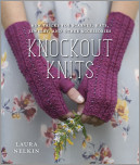 Knockout Knits