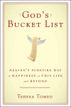 God's Bucket List - Teresa Tomeo