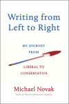 Writing from Left to Right - Michael Novak