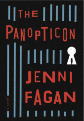 The Panopticon Cover