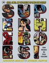 Lawrence Maslon and Michael Kantor: 'Superheroes!: Capes, Cowls, and the Creation of Comic Book Culture'