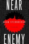 Adam Sternbergh: 'Each Word Should Have the Same Impact as a Landed Punch'