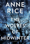 'The Wolves of Midwinter' and Werewolf Films With Bite