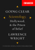 Going Clear (Enhanced Edition)