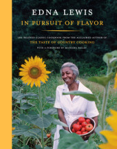 In Pursuit of Flavor Cover