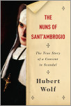 The Nuns of Sant'Ambrogio