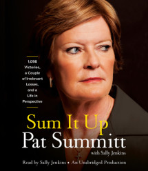 Sum It Up Cover