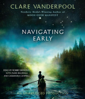 Navigating Early Cover