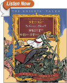 The Knights' Tales Collection