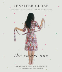 The Smart One Cover