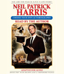 Neil Patrick Harris by Neil Patrick Harris
