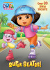 Super Skates! (Dora the Explorer)