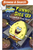 Funny-Side Up (SpongeBob SquarePants)
