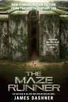 SDCC 2014: James Dashner Says 'Maze Runner' Prequel Novel May Be Coming