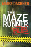 Big News for 'Maze Runner' Fans: Contests, Secrets and More!