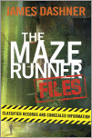 The Maze Runner Files (Maze Runner)