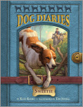 Dog Diaries #6: Sweetie