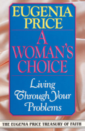 A Woman's Choice Cover