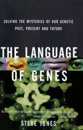The Language of Genes