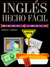 Ingles Hecto Facil Cover