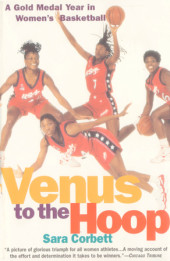 Venus to the Hoop