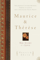 Maurice and Therese by Patrick Ahern