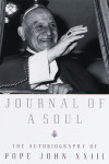Journal of a Soul - Pope John XXIII