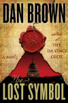 Press Release: Dan Brown's The Lost Symbol