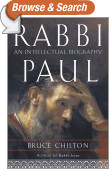 Rabbi Paul