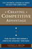 Creating Competitive Advantage
