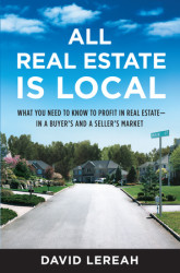 All Real Estate Is Local