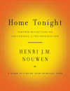 Home Tonight - Henri J.M. Nouwen