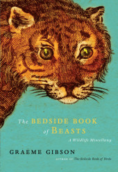 The Bedside Book of Beasts