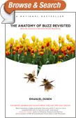The Anatomy of Buzz Revisited
