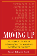 Moving Up by Suzan Johnson Cook