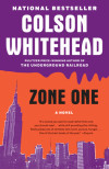 A Conversation with Colson Whitehead, Author, 'Zone One'