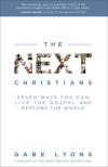 The Next Christians - Gabe Lyons