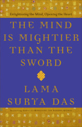 The Mind Is Mightier Than the Sword