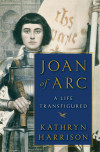 Magic Swords! King Arthur, Aragorn, and Joan of Arc