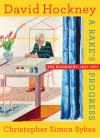 David Hockney, A Stunning New Biography