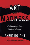 Vogue Picks Best Books of 2011: Includes Anne Roiphe's Art and Madness
