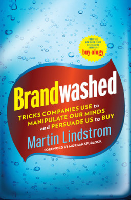 Brandwashed