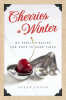 Cherries in Winter