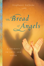 The Bread of Angels Cover