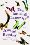 The Butterfly Lampshade Book Club Kit