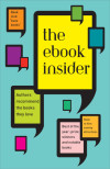 Get the Most Out of Your eReader with The eBook Insider