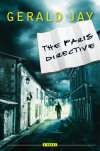 The Paris Directive by Gerald Jay