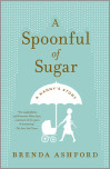 A Spoonful of Sugar