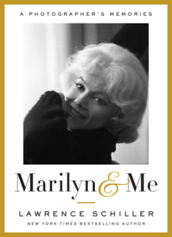 Marilyn &amp; Me