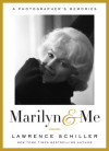 Video: Marilyn Monroe's Photographer Speaks Out